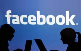 Avec Marketplace, vous pouvez vendre et acheter sur Facebook avec Messenger