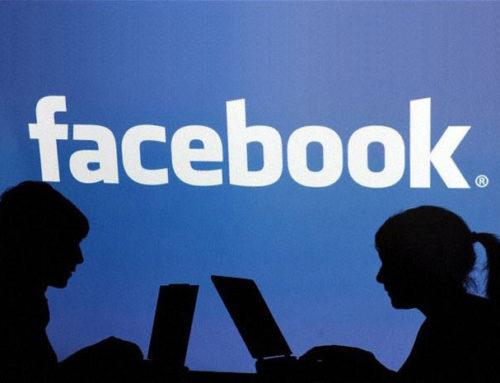 Facebook a-t-il besoin et les moyens de proposer une enceinte connectée ?