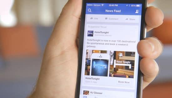 facebook sarme de source3 contre le piratage - Facebook s'arme de Source3 contre le piratage