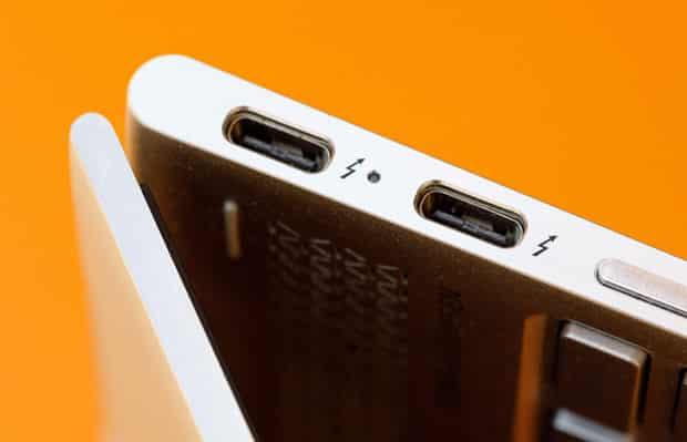 fous de donnees la vitesse de lusb double de nouveau - Fous de données : la vitesse de l'USB double de nouveau