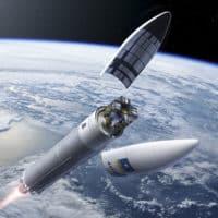 Galileo : les horloges atomiques frappées par un étrange mal