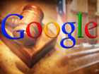 google france le redressement fiscal annule par la justice - Google France : le redressement fiscal annulé par la justice