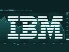 IBM condamné à indemniser l'Etat de l'Indiana de 78 millions de dollars Santé, IBM