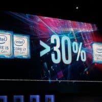 Intel : des fuites laissent entrevoir la contre-attaque face à Ryzen d'AMD