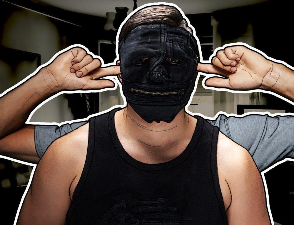 Kaspersky: Êtes-vous sur écoute ? Avec Kaspersky Internet Security, aucune chance.