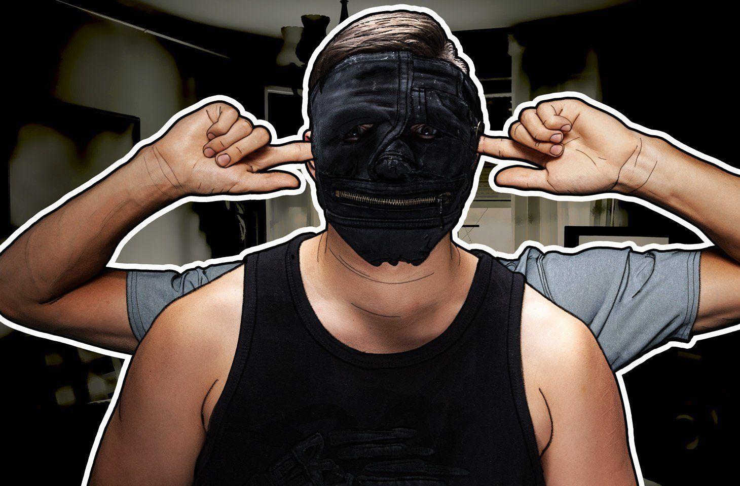Kaspersky: Êtes-vous sur écoute ? Avec Kaspersky Internet Security, aucune chance. technologies, sous le capot, mise sur écoute, Kaspersky Total Security, Kaspersky Internet Security, espionnage, brevets