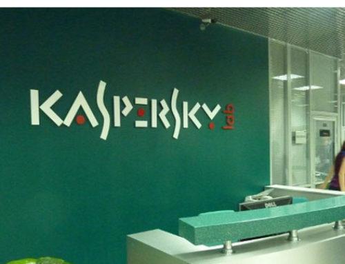 Kaspersky opte pour le gratuit