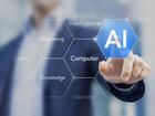 La Chine se rêve en roi du monde dans l'intelligence artificielle Lenovo, Intelligence artificielle, Chiffres
