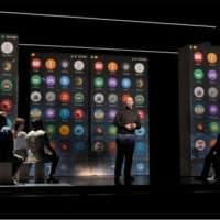 la revolution de steve jobs se chante a lopera 200x200 - Haut-parleurs connectés : Samsung chante le même refrain