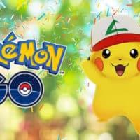 lascension et la non chute de pokemon go 200x200 - Facebook Live désormais sur PC ou comment venir attaquer Twitch sur son terrain de jeu