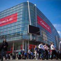 Le Cigref déplore le silence d'Oracle sur les calculs de licence