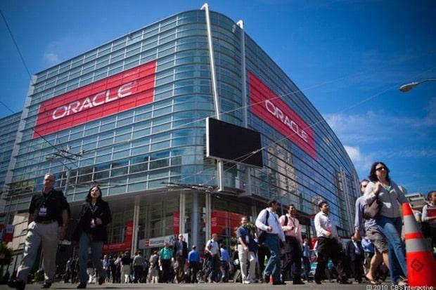 le cigref deplore le silence doracle sur les calculs de licence - Le Cigref déplore le silence d'Oracle sur les calculs de licence