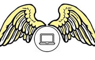 Le croque-mitaine du laptop ban a fait pschitt