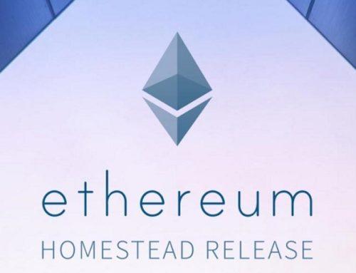 Ethereum : 3 piratages en une semaine
