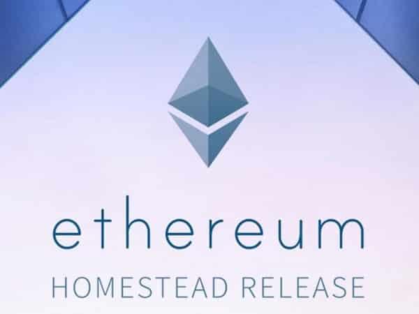 lequivalent de 74 millions de dollars en ethereum derobes - Ethereum : 3 piratages en une semaine