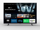 LG Display va injecter 7 milliards de dollars dans la production d'écrans Oled Television, Oled, LG, Ecrans plats