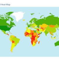 L'ONU fait le point sur la cybersécurité à l'échelle mondiale