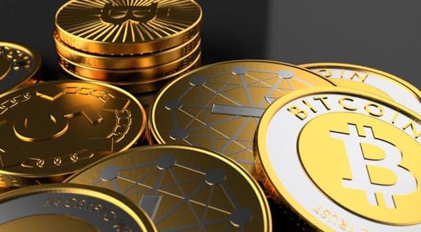 mt gox ouverture du proces au japon de mark karpeles - Bitcoin : un patch non sans heurts