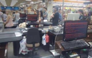 NotPetya : 6 faits essentiels sur l'attaque mondiale de ransomware