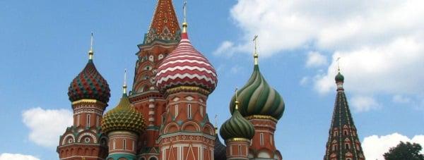 Russie : fronde contre la censure gouvernementale sur Internet Société, Politique, Internet