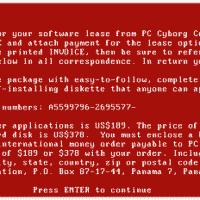notpetya une seconde cyber attaque aurait ete empechee en ukraine 200x200 - Les utilisateurs du registre npm victime d'une attaque de « typosquatting »