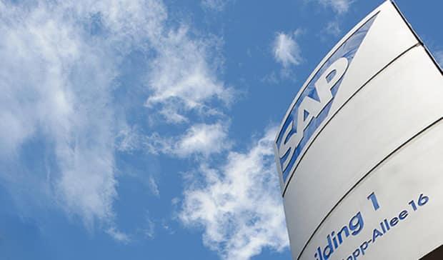 nouvelle tarification de sap incomprehensible et inacceptable - SAP : les finances avant les emplois ?