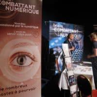 Nuit du hack XV : premiers pas pour le Spying Challenge