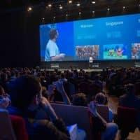 OVH : 400 millions d'euros pour accélérer à l'international