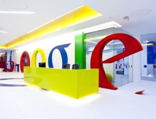 Nouvelle victime du Mobilegeddon de Google : Instant Search