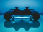 Pourquoi les jeux ont leur place dans le cloud computing Streaming, Jeu, Internet, Cloud