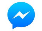 publicite facebook elargit les options dans messenger - Publicité : Facebook élargit les options dans Messenger