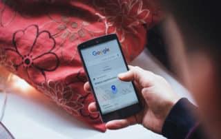 Recherche : coupable d'arrogance, Google s'est tiré une balle dans le pied