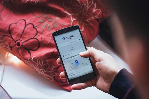 recherche coupable darrogance google sest tire une balle dans le pied - Recherche : coupable d'arrogance, Google s'est tiré une balle dans le pied