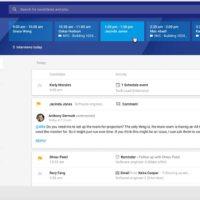 Recrutement : Google donne le coup d'envoi de Hire