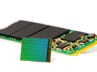 samsung electronics investit massivement dans les puces memoire - Samsung Electronics investit massivement dans les puces mémoire