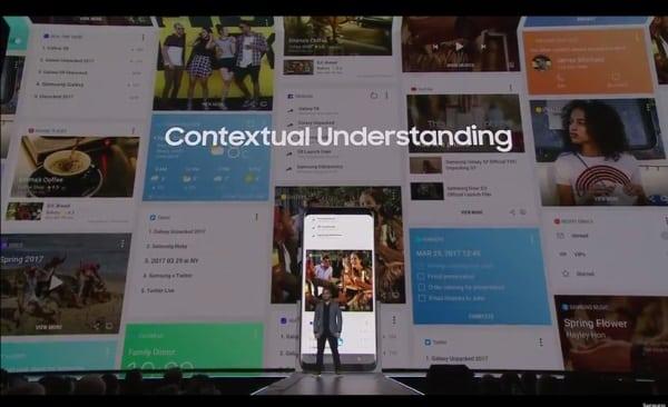 samsung lassistant bixby a toujours autant de mal avec langlais maj - Samsung : l'assistant Bixby a toujours autant de mal avec l'anglais