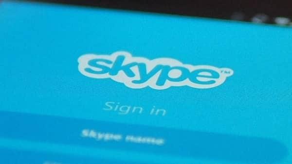 Skype for Business embarque dans les BMW Skype, Automobile