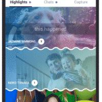 Skype sur Android : Microsoft provoque la grogne de ses utilisateurs pros