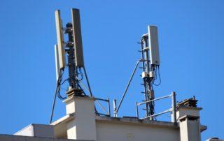 Une faille au sein des réseaux 3G/4G permettrait de localiser les téléphones