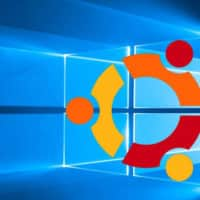 windows 10 ubuntu fait son entree dans le windows store 200x200 - Ubuntu renonce à son interface Unity