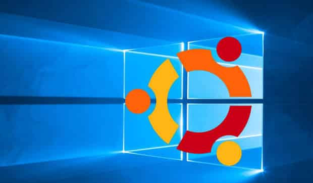 windows 10 ubuntu fait son entree dans le windows store - Windows 10 : Ubuntu fait son entrée dans le Windows Store