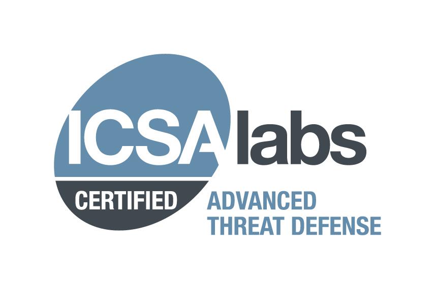 Kaspersky: Des résultats impressionnants sur le front anti-APT tests indépendants, ICSA, HuMachine, Anti-APT, Anti attaques ciblées