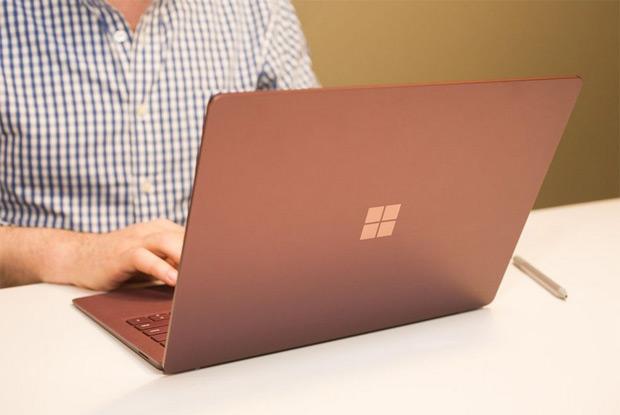 Surface de Microsoft : 5 raisons pour les clients de ne pas paniquer Tablette tactile, Surface, PC, Microsoft