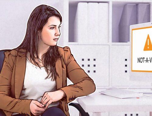 Kaspersky: Not-a-Virus: De quoi s'agit-il ?