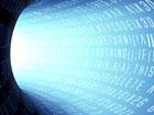 Bases de données : MongoDB prépare son entrée en bourse Finance, Base de données