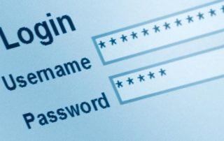 Besoin d'un mot de passe ? En voici 306 millions à éviter