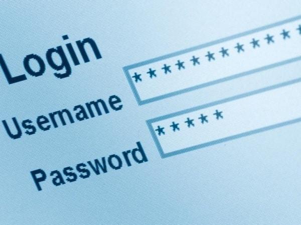 Besoin d'un mot de passe ? En voici 306 millions à éviter Sécurité, Moteur de recherche, Cybercriminalité, Cyberattaques