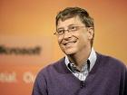 bill gates ne detient plus que 13 des parts de microsoft - Bill Gates ne détient plus que 1,3% des parts de Microsoft