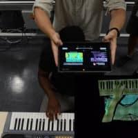 Caméra 3D à détection de profondeur : Qualcomm l'annonce sur Android pour début 2018