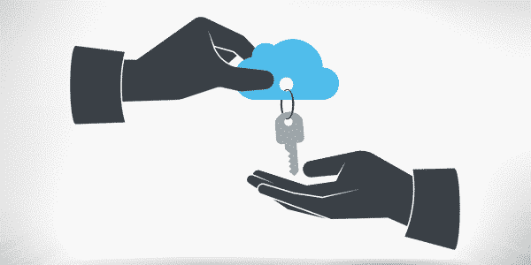 cloud computing vers une consolidation et des problemes de competences - Cloud computing : vers une consolidation et des problèmes de compétences
